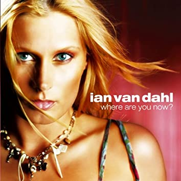 Where Are You Now? (Remixes)
