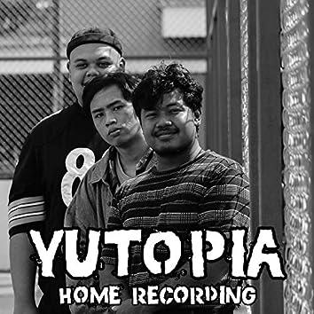 Home Recording (Demo)
