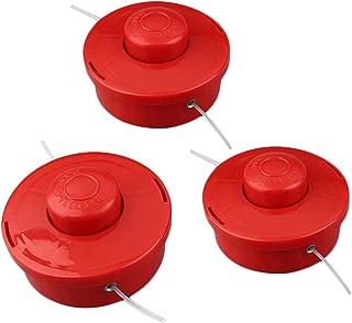 Amazon.es: Acoplamientos - Accesorios para recortadoras de cable ...