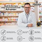 Vitamaze - amazing life B01GHSP7N8 lato 3