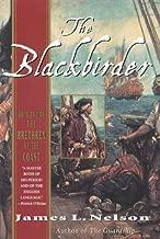 The Blackbirder: Book Two of the Brethren of the Coast (Brethren of the Coast (Paperback) 2)
