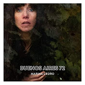 Buenos Aires 72