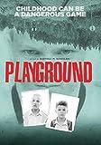 Playground (Plac zabaw)