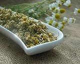 flores de manzanilla primera calidad 1 Kg