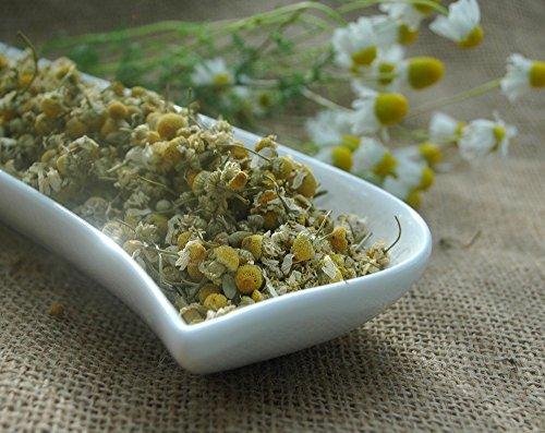 camomilla fiori di prima qualità 1 Kg