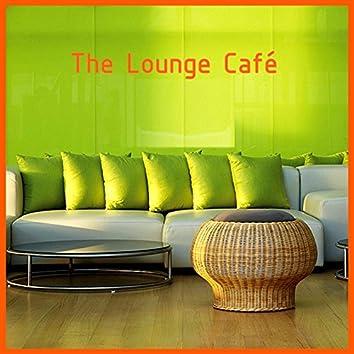 The Lounge Café
