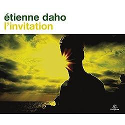 L'Invitation - Édition Limitée Deluxe (2 CD - 39 Titres Dont 13 Inédits)