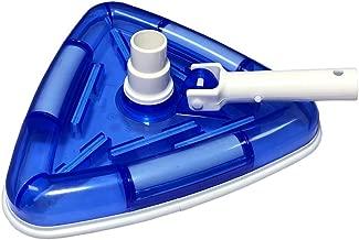 Best water tech pool blaster aqua broom pool & spa cleaner Reviews