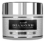 Tannymaxx Diamond anti edad células madre