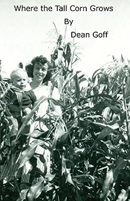 Where the Tall Corn Grows