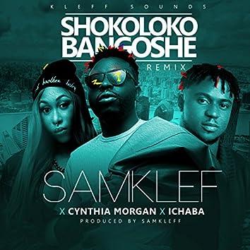 Shokolokobangoshe (Remix)