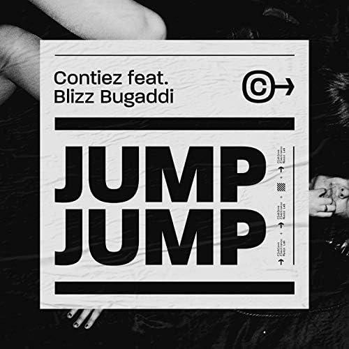 Contiez feat. Blizz Bugaddi feat. Blizz Bugaddi