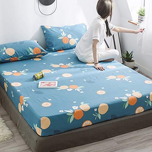 huyiming Wird für Einteilige Bettdecke aus Baumwolle verwendet