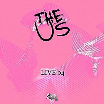 Live 04