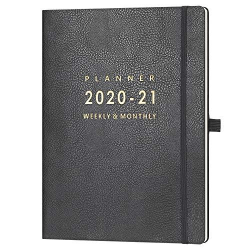 """2020-2021 Planner - 8.5"""" x 11"""