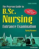 TPG B. Sc. Nursing Entrance Examination