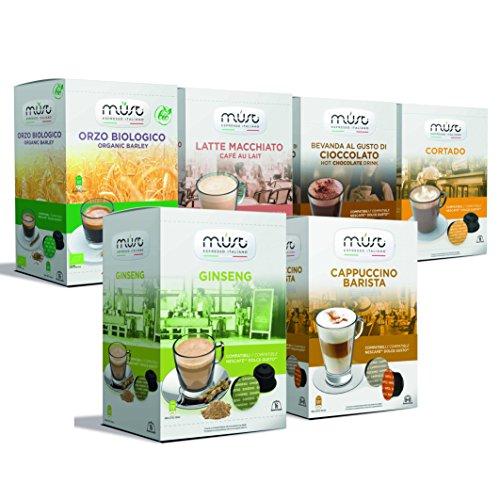 must-espresso-italiano-variety-pack-96-capsule-sol