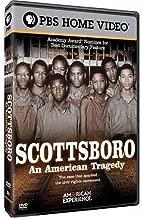 American Experience - Scottsboro: An American Tragedy