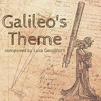 Galileo's Theme