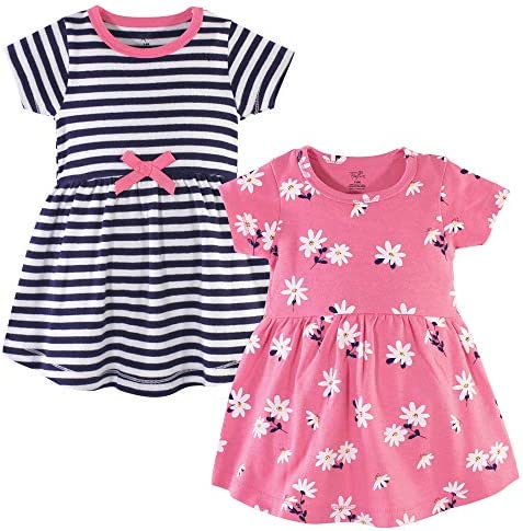 3 year old dresses _image0