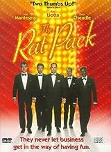 RAT PACK, THE (DVD)