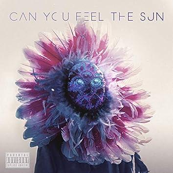 Can You Feel The Sun