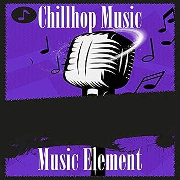 Music Element (Instrumental)