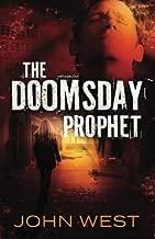 The Doomsday Prophet