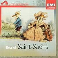 B.O. Saint-Saens
