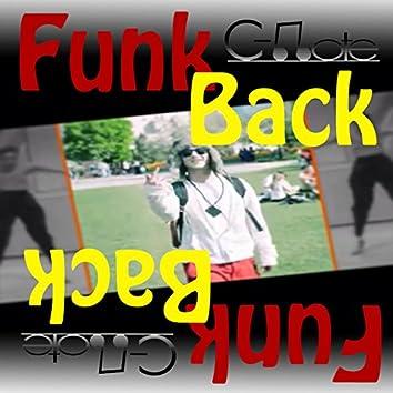 Funk Back