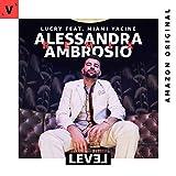 Alessandra Ambrosio (Remix) (Amazon Original) [Explicit]