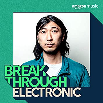 Breakthrough Electronic