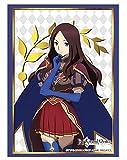 ブシロードスリーブコレクション ハイグレード Vol.2433 Fate/Grand Order -絶対魔獣戦線バビロニア-『レオナルド・ダ・ヴィンチ』