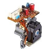 BOINN Optima-5 OPTIMA5S Opt-5-5S Lente de CD Reemplazo de 10/4 Pines para Reproductor de CD XL-Z050 XL-Z1050