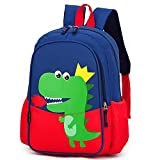 CHERUBIC Kids Toddler Little Backpack Cute Cool...