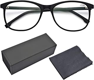 b03f867cb3 Gafas Lectura Anti-Azules Son Anti-Fatiga, Gafas Lectura Inteligentes multifocales  progresivas (