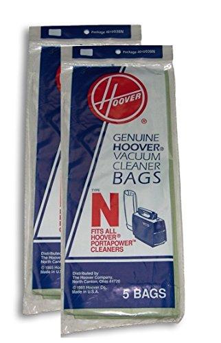 lavavajillas hoover de la marca Hoover
