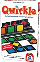 Qwirkle (Mini-Format)
