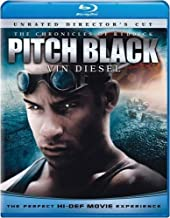 Best pitch black 3 Reviews