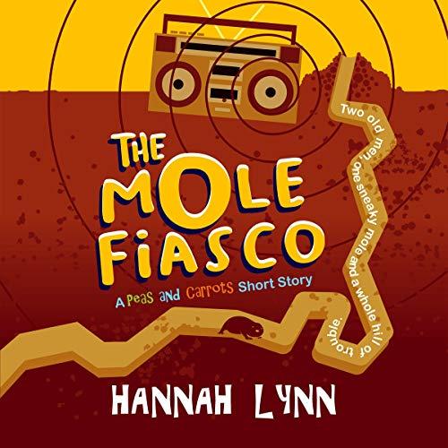 The Mole Fiasco Titelbild