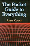 The Pocket Guide to Everything