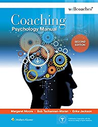 Read More! Sport Psychology & Mindset Book List 10