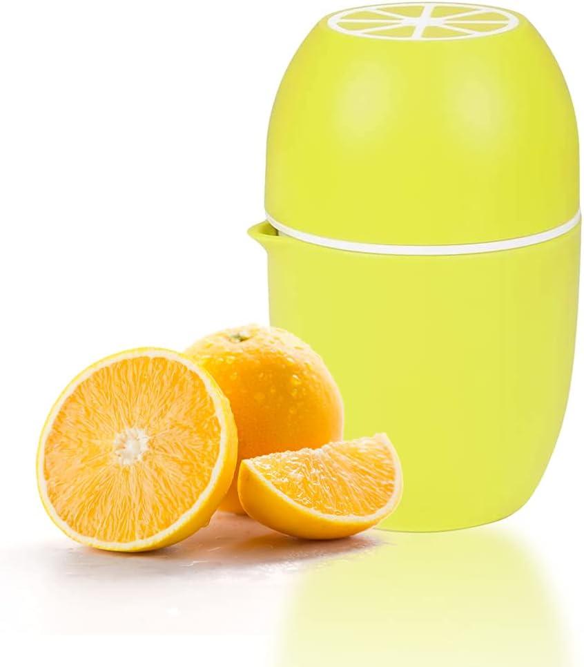Exprimidor manual de cítricos, exprimidor manual, exprimidor manual, exprimidor manual, exprimidor de zumo, exprimidor de cítricos, exprimidor de mano para naranja, limón, fresas y uvas
