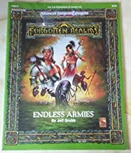 Best dragonlance campaign setting 2nd edition Reviews