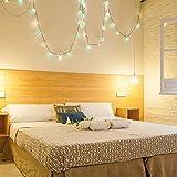 Smartbox - Caja Regalo - The Nomad Hostel: 1 Noche con Desayuno en Sevilla - Ideas Regalos Originales