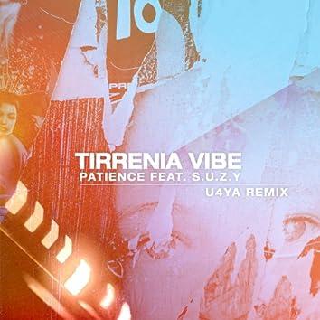 Patience (U4ya Remix)