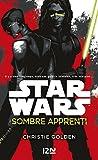 Star wars - Sombre apprenti - Format Kindle - 9,99 €