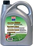 Krafft - Aceite Motosierra Cadenas 5L. 55945