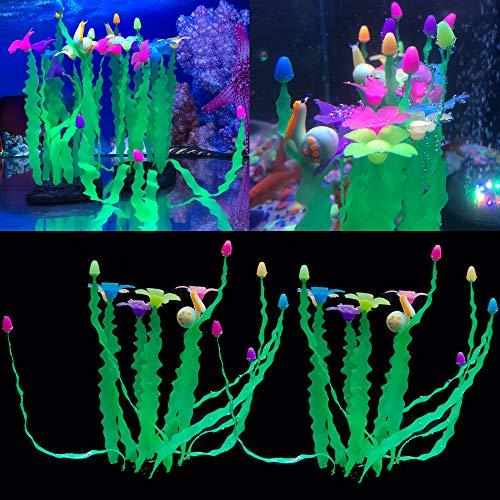 neon fish - 8