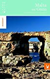 Malta, Gozo (Dominicus landengids) (Dutch Edition)
